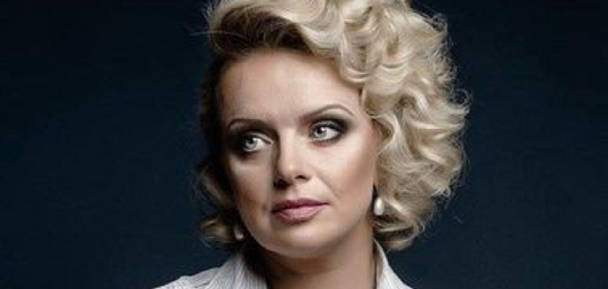 'Може коштувати життя!' Українська актриса зробила попередження перед виборами