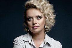 'Может стоить жизни!' Украинская актриса сделала предупреждение перед выборами