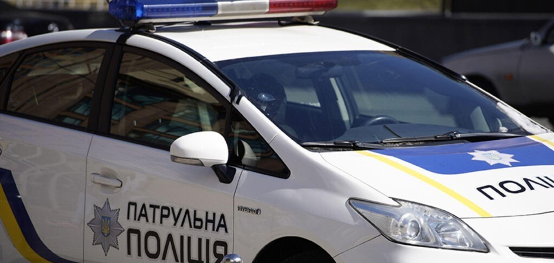 Соседи учуяли трупный запах: Киев взбудоражила загадочная смерть мужчины
