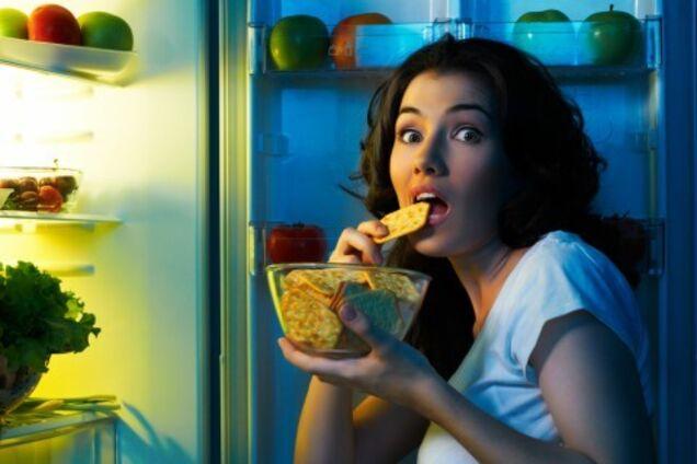 Їжа, яка вбиває: названі топ-3 небезпечних харчових звичок