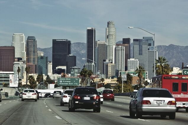 Топ-5 городов, которые изменились до неузнаваемости: яркие фото