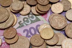Віддавати до 10% зарплати: розкриті деталі пенсійного нововведення в Україні