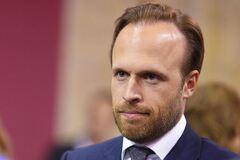 'Звільнення' Філатова: в Адміністрації президента поставили крапку