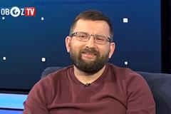 Порошенко-Зеленський: фізіогноміст розкрив справжні властивості характерів кандидатів
