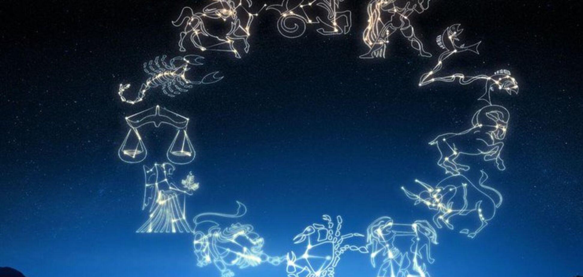 Гороскоп для всех знаков Зодиака: важные дни недели