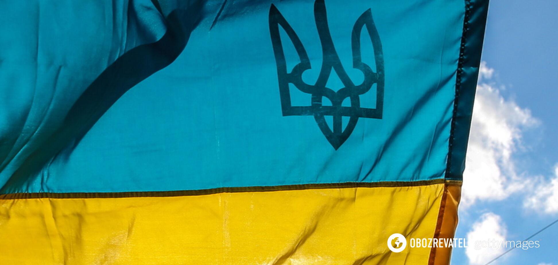 Хто може очолити податкову і митну служби в Україні: опублікований список