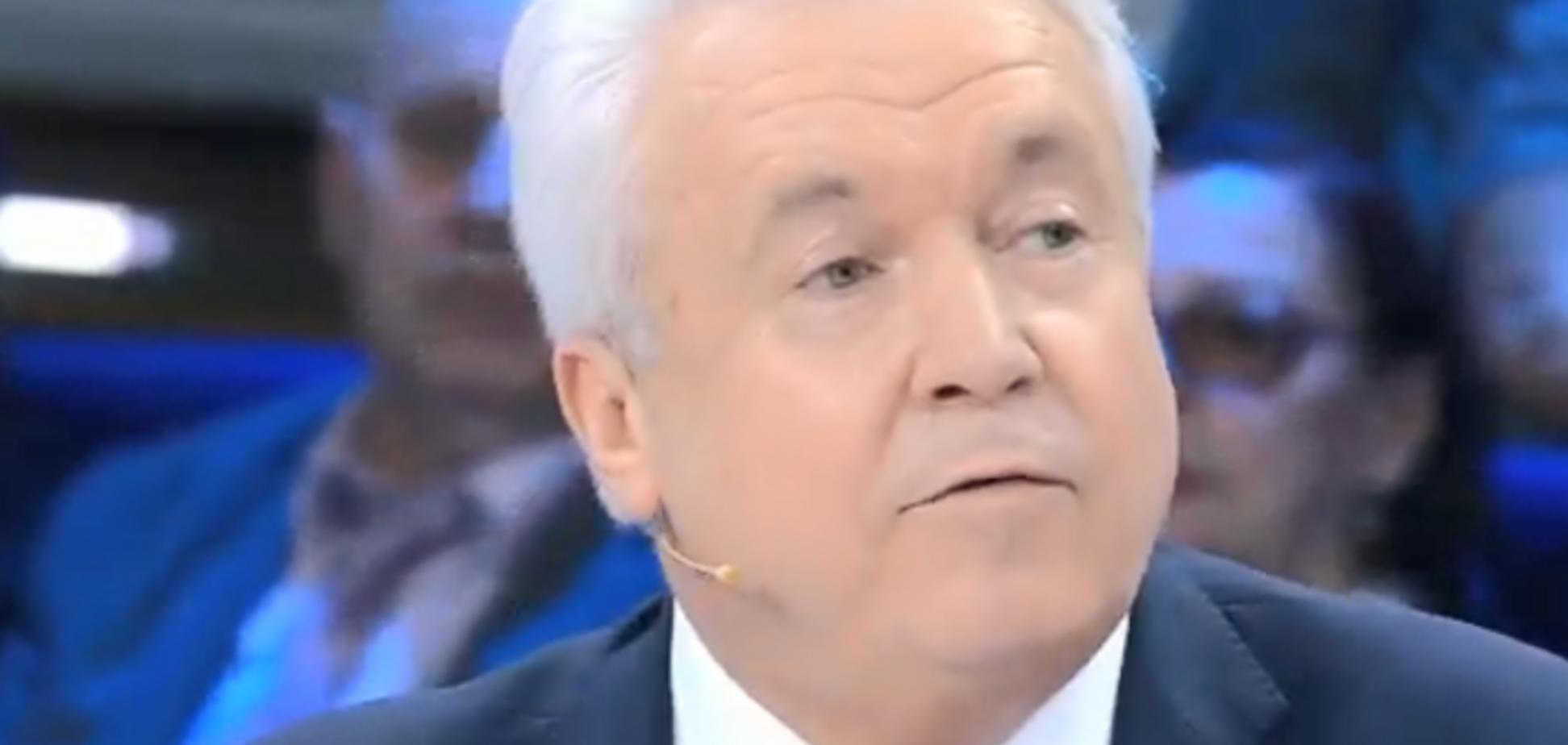 'Запретят выборы на 5 лет!' Беглый экс-регионал блеснул маразмом об Украине