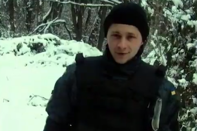 Ярослав Чемний