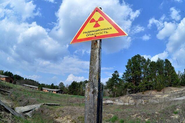 В Беларуси решили проводить экскурсии в радиационной зоне Чернобыля