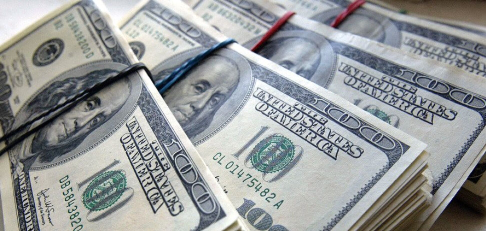 Что будет с долларом после выборов в Украине: финансист дал прогноз