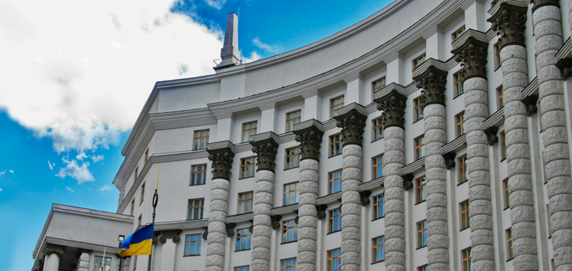 Дело CNBM: активы арестовали, чтобы передать их АРМА - источник