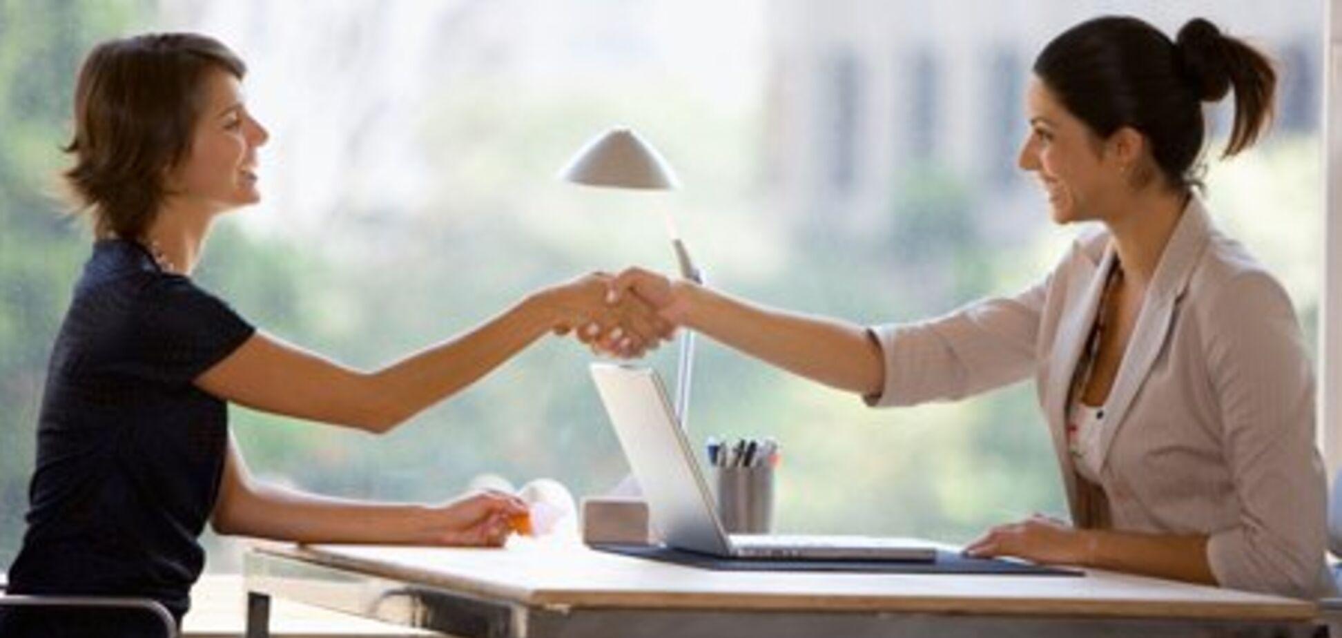Большие перемены: как сменить работу и не разочароваться?
