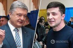 Порошенко и Зеленского могут заменить зверятами: всплыли детали дебатов