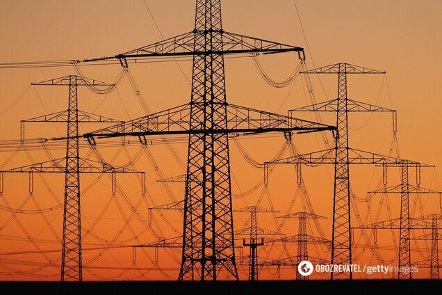 В Україні вже з 1 липня запрацює ринок електроенергії
