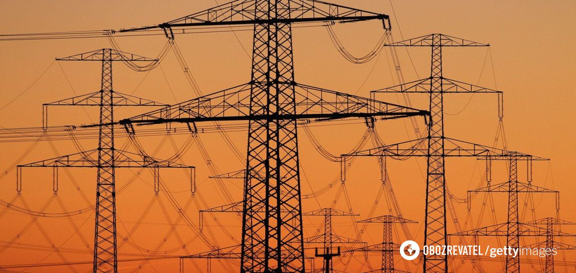 'Неконтрольоване подорожчання': в Україні доведеться платити за електроенергію по-новому