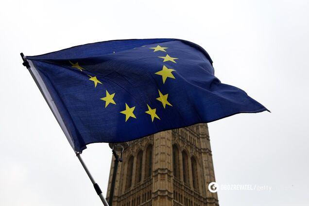 Британія зробила ще один крок назад щодо Brexit