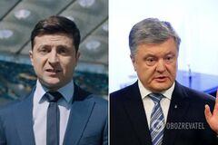 ДебатыПорошенко vsЗеленский: ЦИК и 'Суспільне' поставили точку