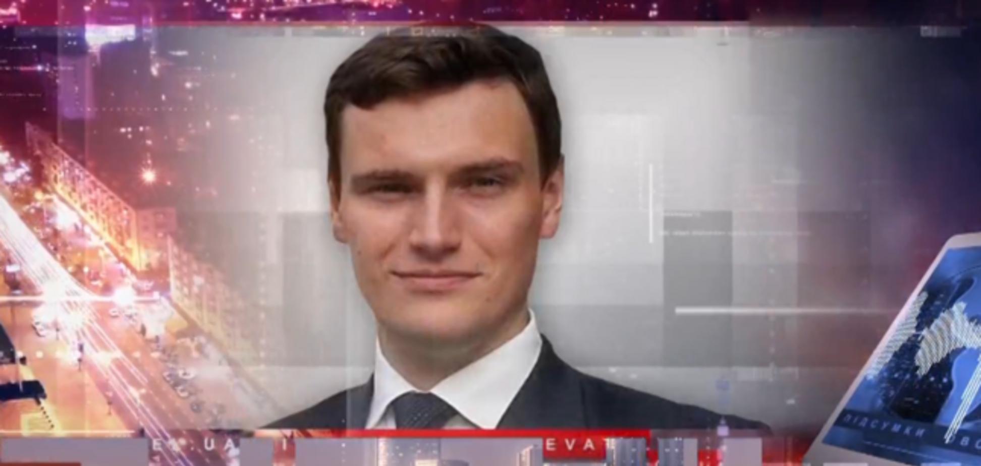 Комунальна реформа: експерт розповів, що чекає на українців після 1 травня