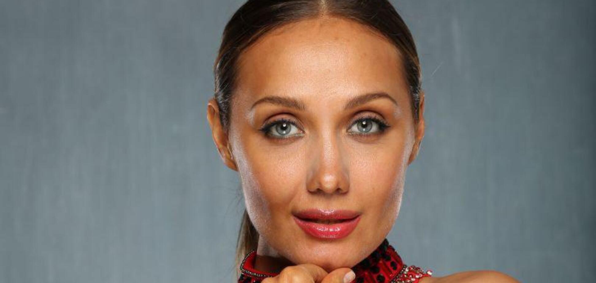 'Украинцам вас не хватает...' Известная певица после тяжелой болезни внезапно запела