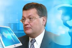 Провал украинской делегации: дипломат назвал виновных в желании ПАСЕ снять санкции с России