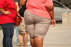 Найдена хроническая причина ожирения: как этого избежать