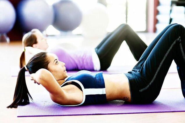 Помогает похудеть: названа достойная альтернатива спорту