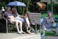 В Україні ввели новий пенсійний вік: хто не отримає виплату в 60 років