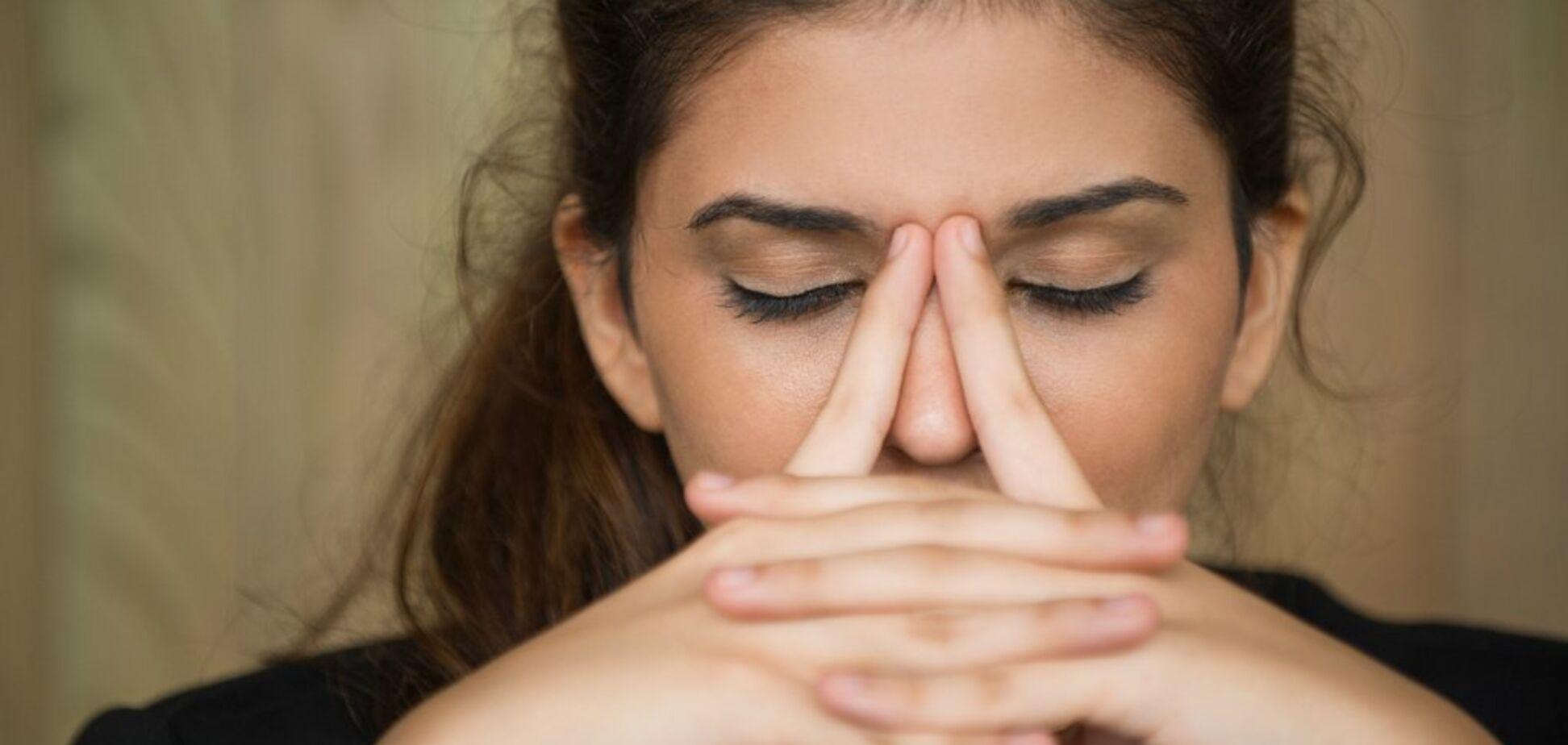 Сигнал тревоги: когда пора обращаться к психотерапевту?