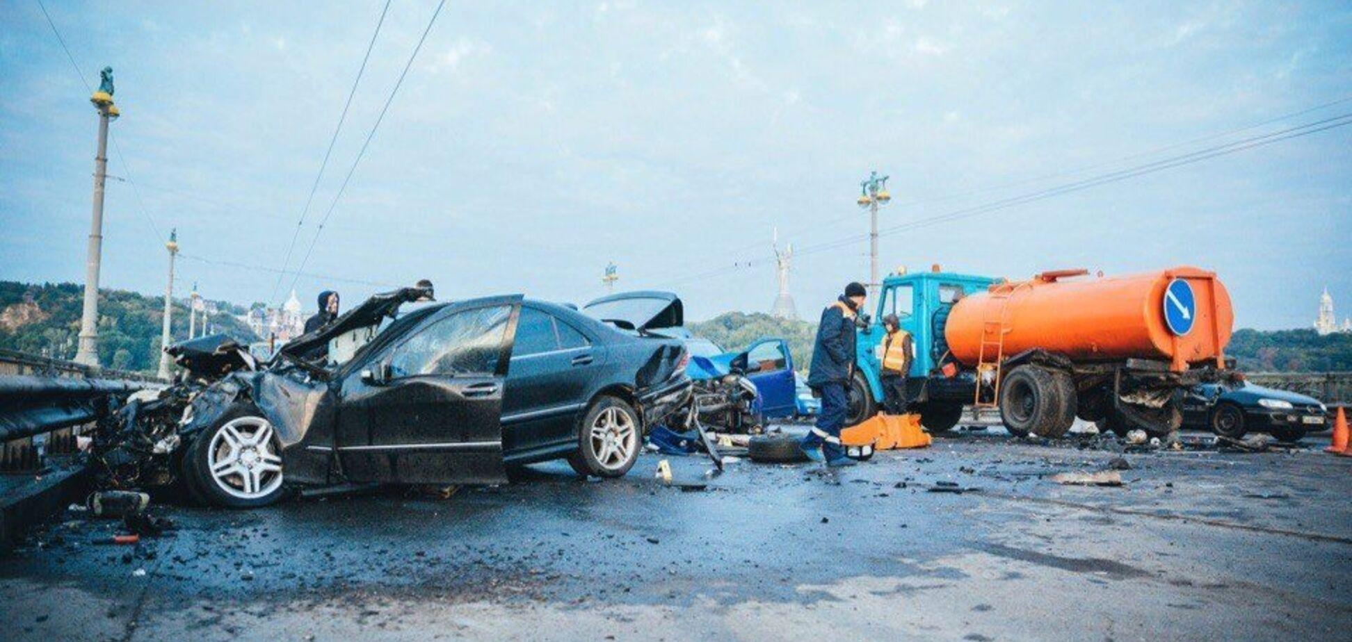 Чому на вулицях та дорогах України небезпечно: як ситуацію можна виправити