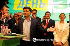 На карті — майбутнє України: політолог зі США розповів про знакову для Зеленського зустріч
