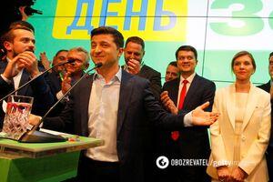 На кону — будущее Украины: политолог из США рассказал о знаковой для Зеленского встрече