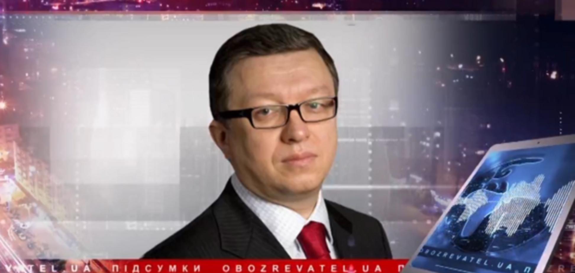 Статус ''валютного спекулянта'': економіст розповів, чим це загрожує Росії
