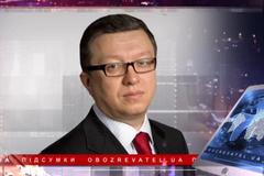 Статус ''валютного спекулянта'': экономист рассказал, чем это чревато для России