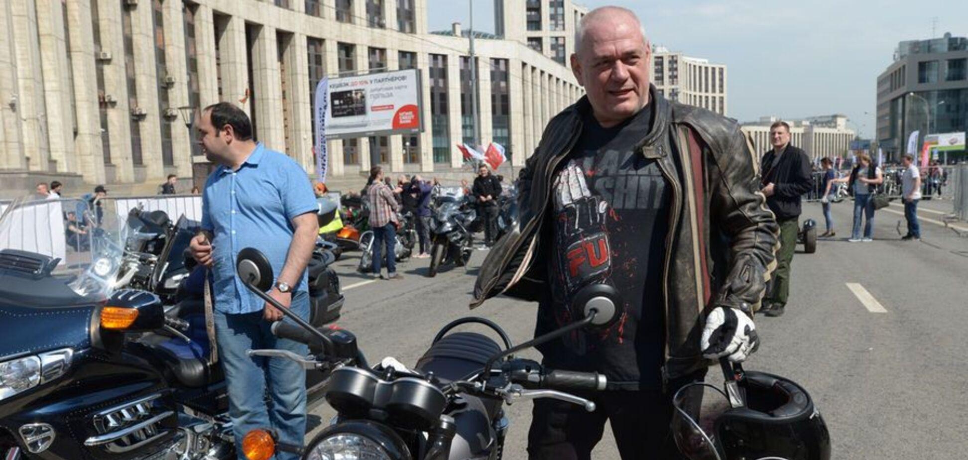 Хотів посадити Путіна в клітку: журналіст назвав суперечливі факти про Доренка