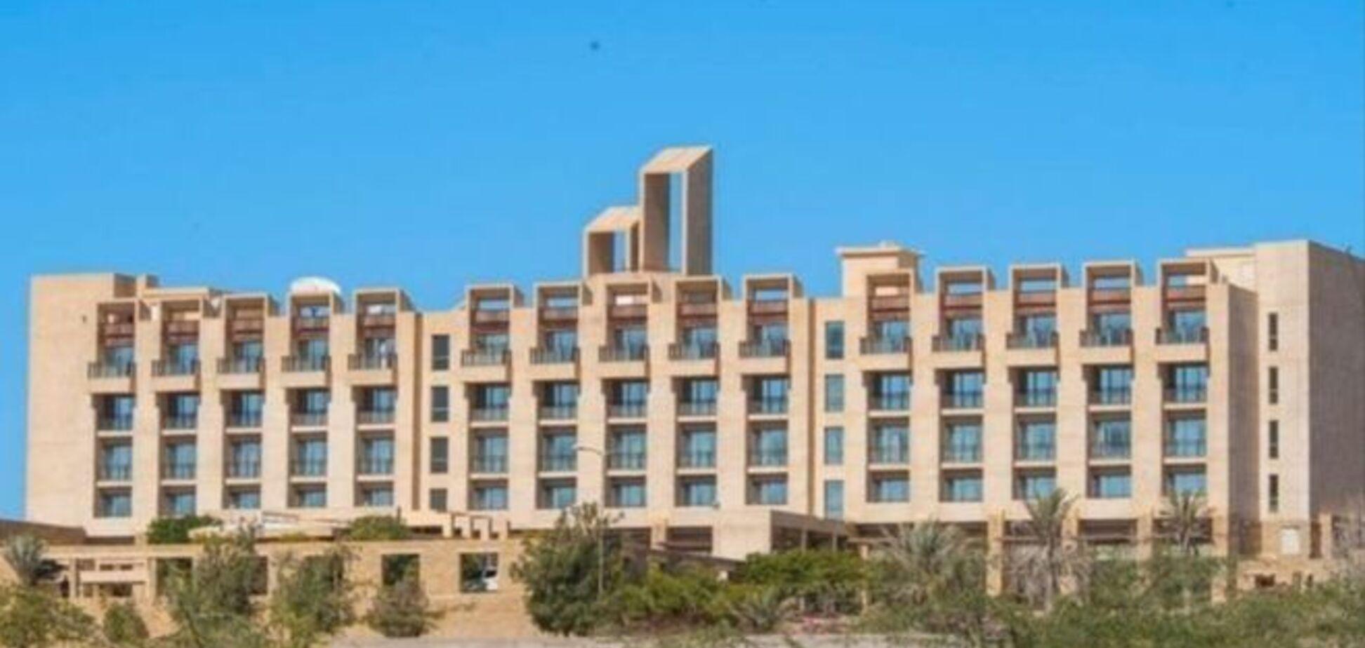 Бойовики влаштували перестрілку в елітному готелі Пакистану: деталі НП