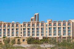 Боевики устроили перестрелку в элитном отеле Пакистана: детали ЧП