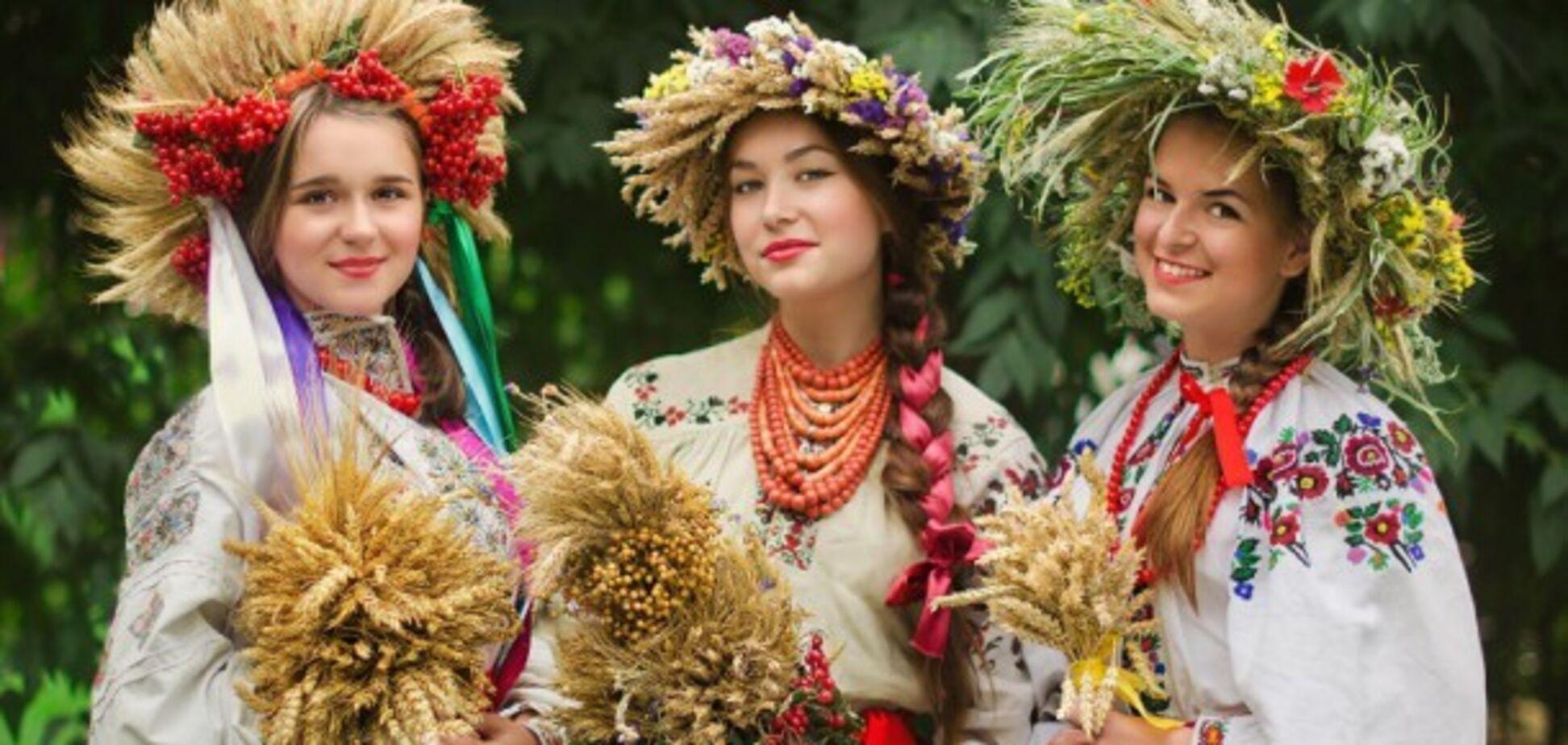 День вышиванки 2019: что это за праздник и когда отмечают в Украине