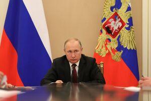 Путин – самый богатый человек: шведский дипломат раскрыл невероятное состояние главы РФ