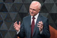 Военный способ возможен: Апаршин высказался о возвращении Донбасса и Крыма