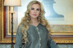 Найбагатша співачка України розповіла, як постраждала через шахраїв