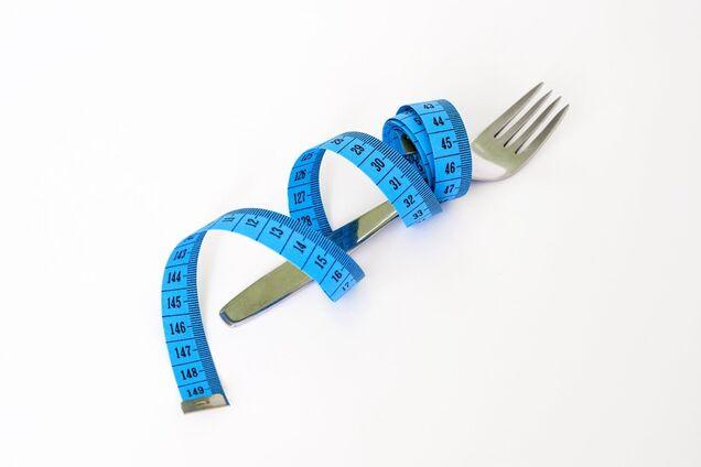 """""""Убивает"""" голод: назван полезный продукт, помогающий похудеть"""