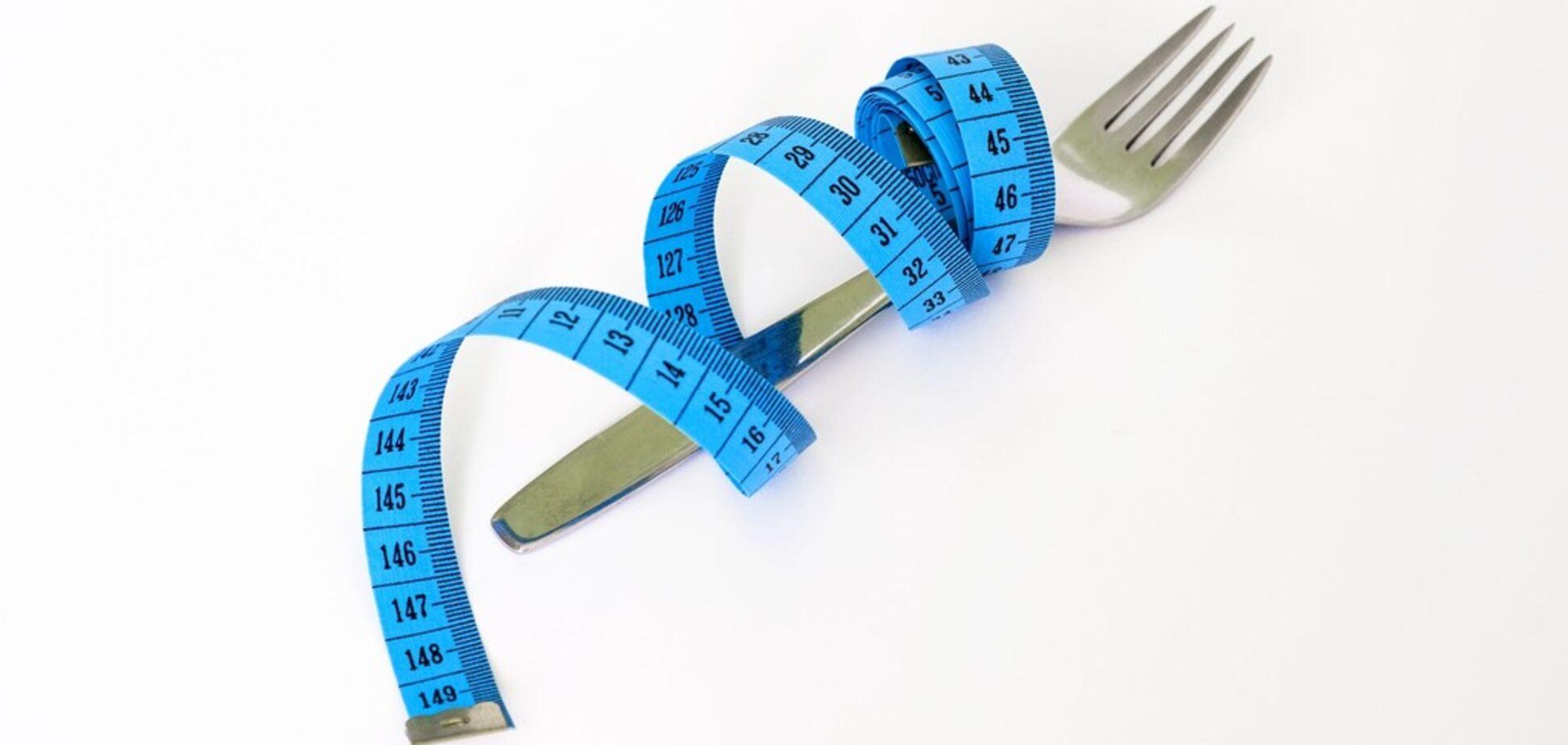 'Убивает' голод: назван полезный продукт, помогающий похудеть