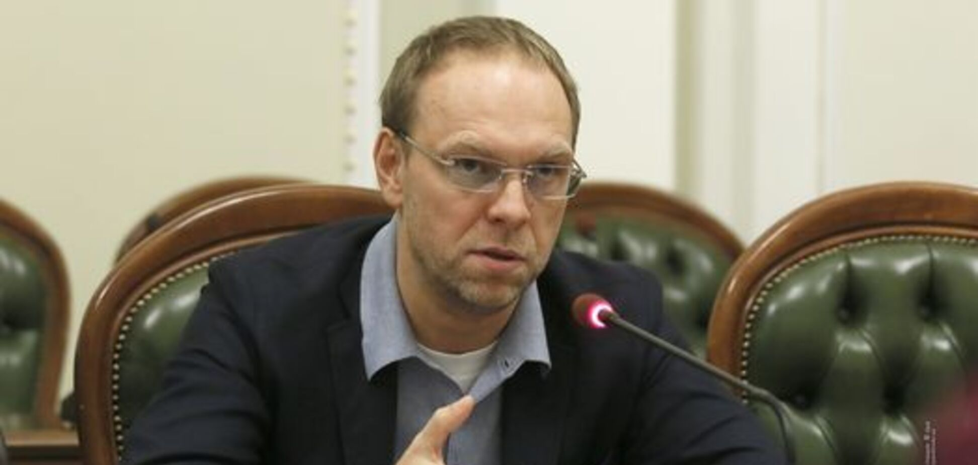 Власенко сказал, кто определит дату инаугурации Зеленского, если парламент не сможет