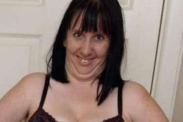 Женщина спародировала откровенный купальник, и ее фото покорило сеть