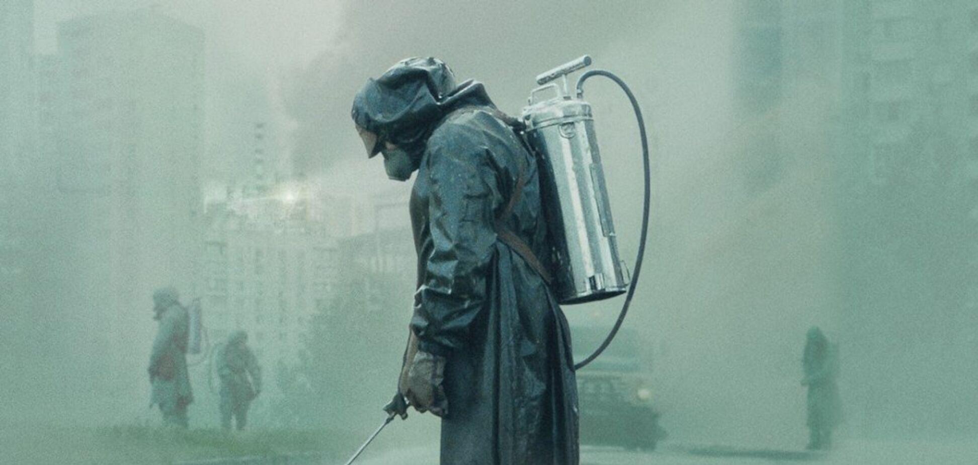 Вийшла друга серія 'Чорнобиль' від HBO: де дивитися онлайн