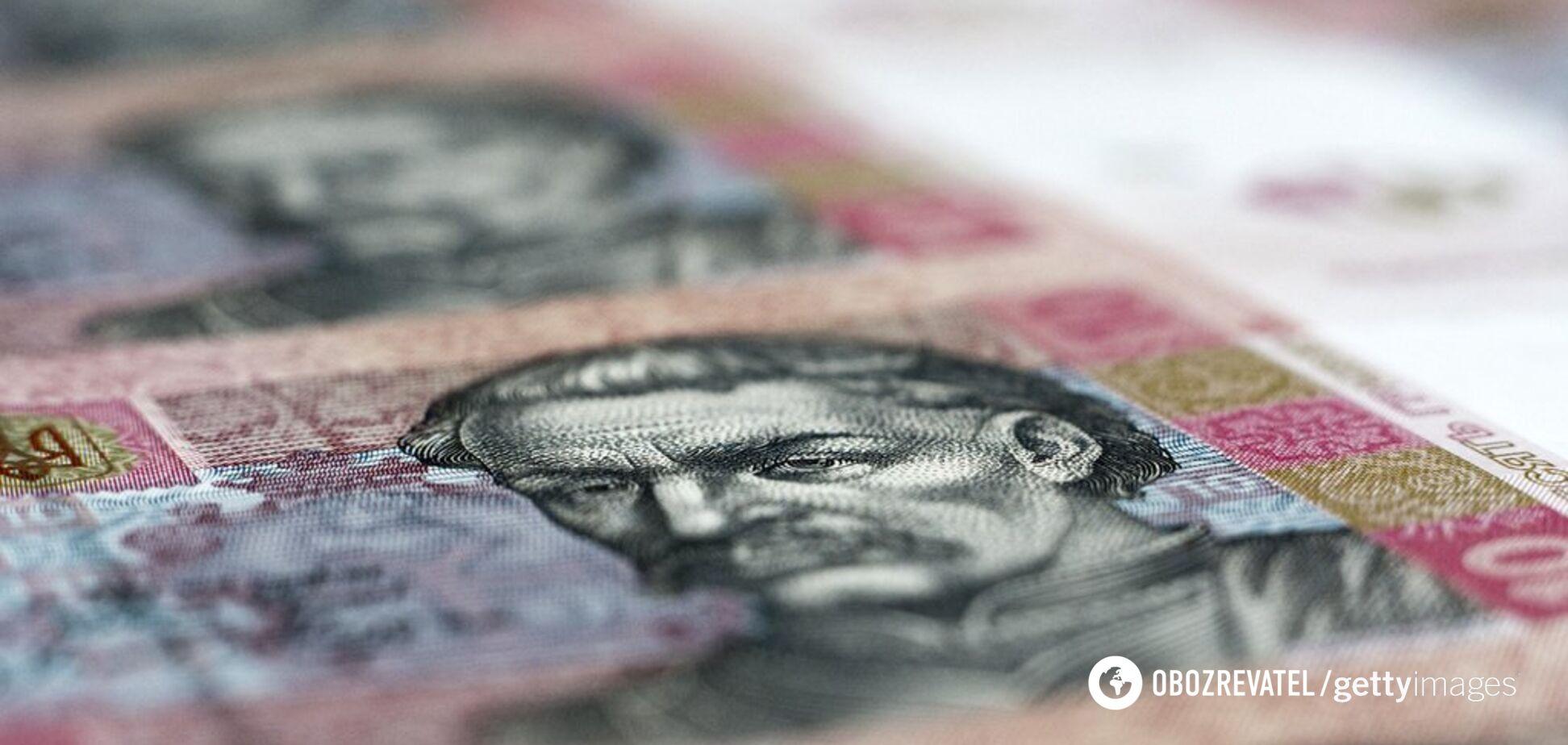 В Україні підрахували кількість мільйонерів та мільярдерів