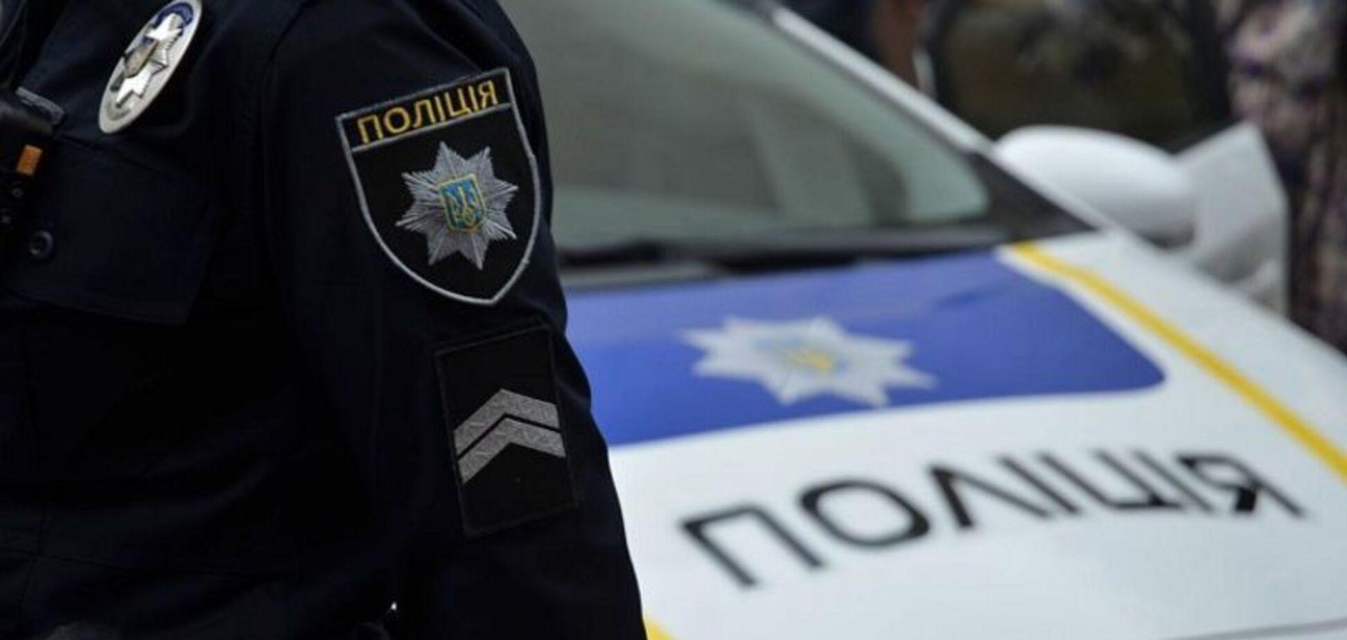 В Киеве задержали злостную мошенницу, грабившую людей