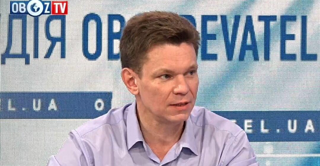 Приблизно 70% українців можуть стати банкрутами: економіст оцінив новий закон