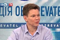 С национализацией ''ПриватБанка'' в Украине наступил период стабильности – экономист