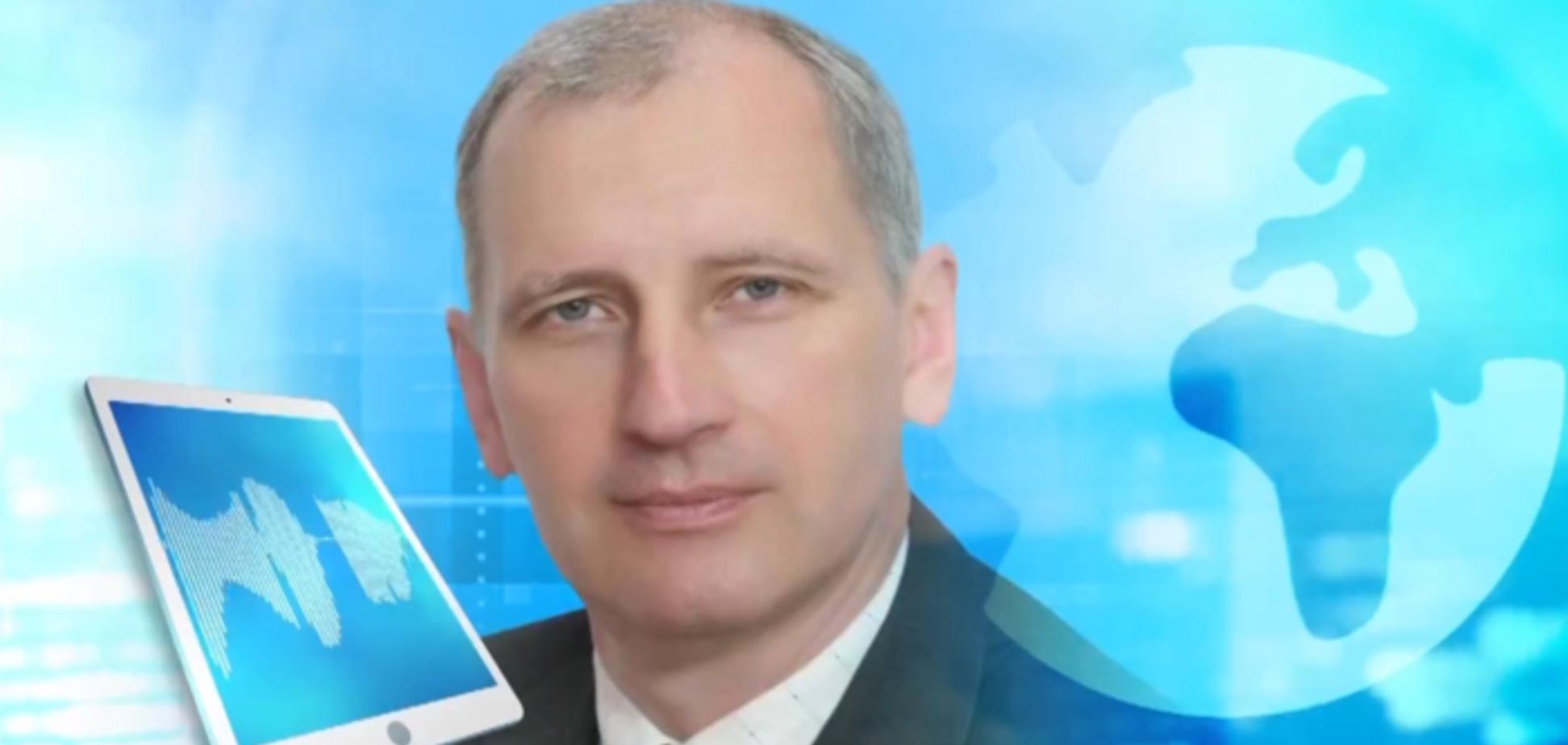 Освобождение Донбасса: готова ли Украина отвечать России, обстреливая ее территорию
